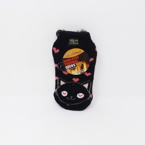 Polar Extreme Insulated Thermal Kid Socks